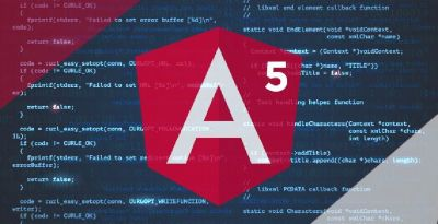 Angular 5: Top features To Watch Out For