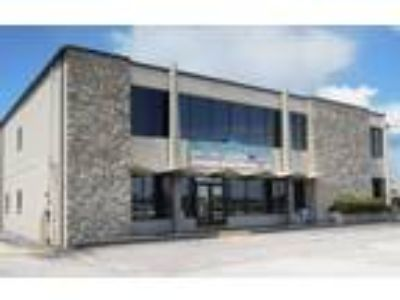 Cape Canaveral Office Space for Lease - 800 SF
