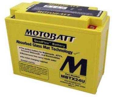 Buy YTX24HL-BS Snowmobile Battery for YAMAHA SXV700ER Viper ER 700CC 02 05 2YR WARRA motorcycle in Jacksonville, Florida, US, for US $124.19