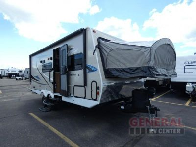 2019 Coachmen Rv Freedom Express Ultra Lite 23TQX