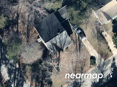 3 Bed 2.0 Bath Foreclosure Property in Durham, NC 27707 - Sherman Ave