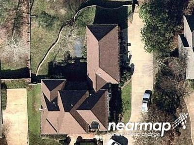 5 Bed 4.5 Bath Foreclosure Property in Madison, MS 39110 - Beaumont Dr