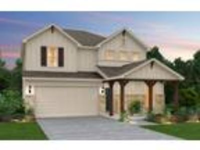 Craigslist - Homes for Sale Classifieds in San Marcos, Texas
