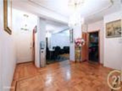 Midwood Real Estate For Sale - Three BR Two BA Co-op