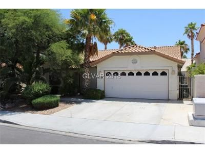 3 Bed 2 Bath Foreclosure Property in Las Vegas, NV 89128 - Harbor Oaks Cir
