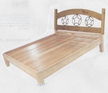 $225, Custom Rustic BEDS All Sizes Huge Selection   Startin at