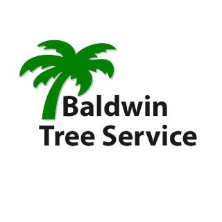 Baldwin Tree Service