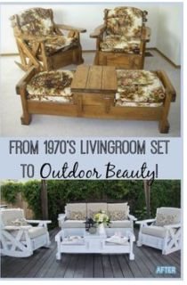 Solid Wood Furniture/Outdoor Furniture