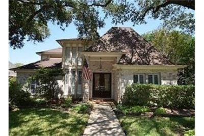 Beautiful home in Sugar lakes. Washer/Dryer Hookups!