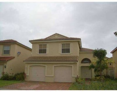 House for Rent in Homestead, Florida, Ref# 43000