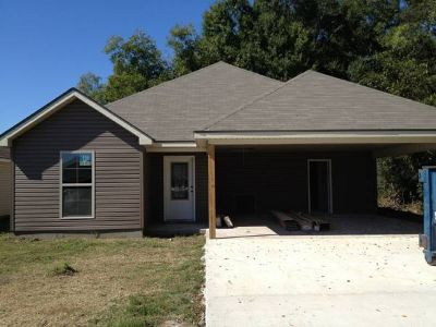 9658NO Banks, NO Mortgage Co.9733Owner Will Finance 3  4 Bed Homes (LafSunset, BB, Opelousas)