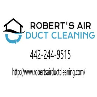 Robert's Air Duct Cleaning