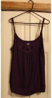 $5 Women's tank top (Shepherd)