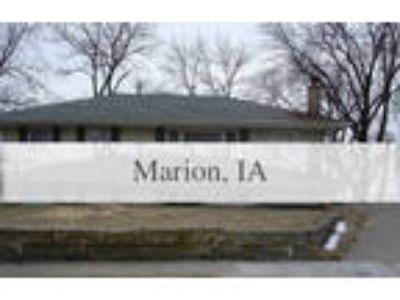 Marion, prime location 3 BR, House