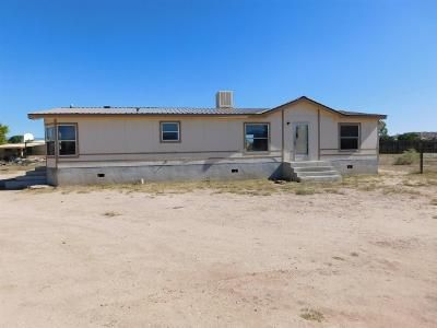 3 Bed 2 Bath Foreclosure Property in Espanola, NM 87532 - County Road 126a