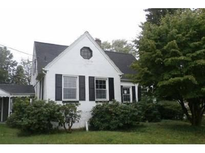3 Bed 2 Bath Foreclosure Property in Warren, OH 44484 - Mines Rd SE