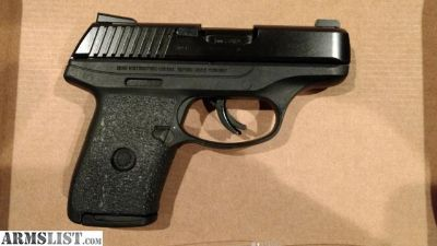 For Sale: Ruger LC9s Pro - FULLY LOADED CONCEALED CARRY PACKAGE