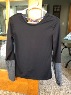 Girls old navy active xl (14)