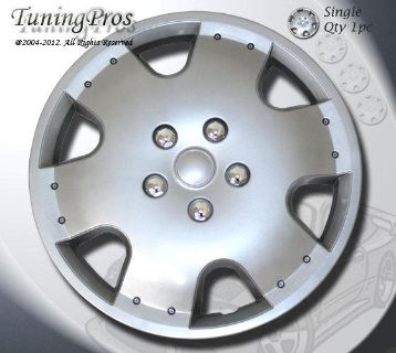 "Find Hubcap 16"" Inch Wheel Rim Skin Cover Qty 1pc Single -Style Code 720 Hub Caps- motorcycle in Walnut, California, US, for US $16.90"