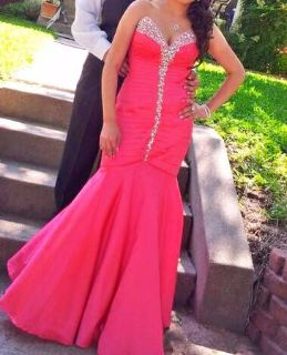 Prom dress for sell