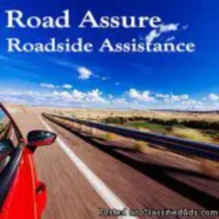 Road Assure