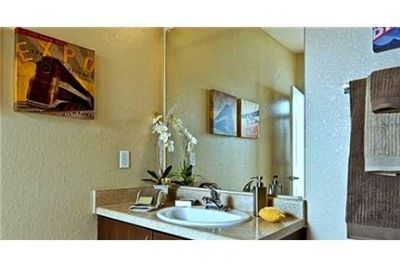 1 bedroom - Charming elegance and contemporary style await Creek Apartment Homes. Washer/Dryer Hook