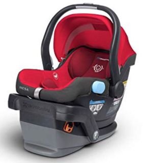 UPPAbaby MESA Infant Seat