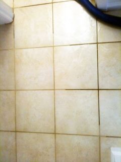 Superb Tile & Grout cleaning in Coconut Creek