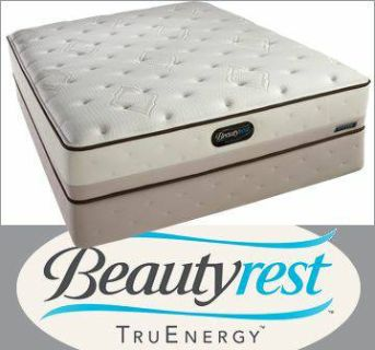 BRAND NAME MATTRESSES FOR LESS SHOP OUR EBAY STORE FOR MORE INFO  ((TEXAS))