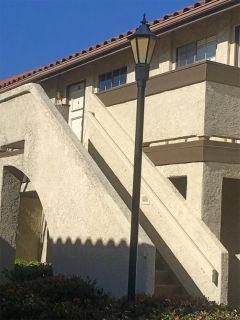 1 bedroom in Mission Viejo