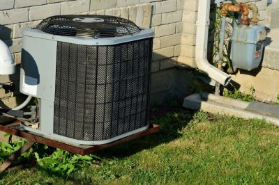 Uproot the Causes of AC Malfunctioning from AC Repair  Delray Beach