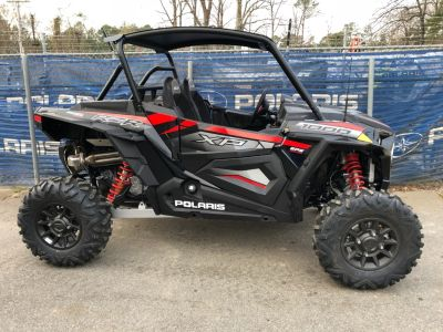 2019 Polaris RZR XP 1000 Ride Command Utility Sport Columbia, SC