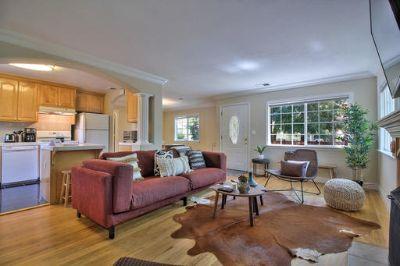 $4140 2 single-family home in Menlo Park