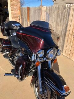 Craigslist - Motorcycles for Sale Classifieds - Claz org