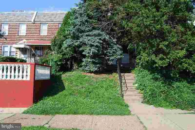 647 Adams Ave PHILADELPHIA Three BR, Welcome to 647 Adams Avenue!