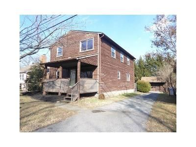 5 Bed 3 Bath Foreclosure Property in Arnold, MD 21012 - Cottage Dr