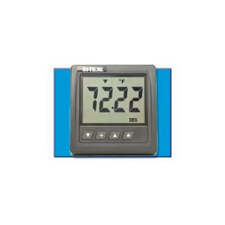 Find SI-TEX SST-110 SITEX SST110 SURFACE TEMP WITH OUT SENSOR motorcycle in Owings Mills, Maryland, United States, for US $269.32
