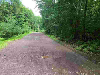 238 Springhill Rd White Haven, Beautiful Lot awaits you!