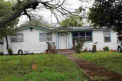 241 Gibson Corpus Christi Four BR, Take a look at this well