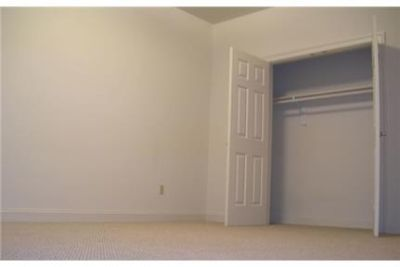 Old Trail Village Apartments-Three Bedrooms - Gorgeous 3 bedroom units. Pet OK!