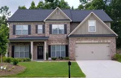$3100 5 single-family home in Gwinnett County