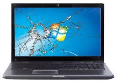 $75, laptop lcd replasment fast server