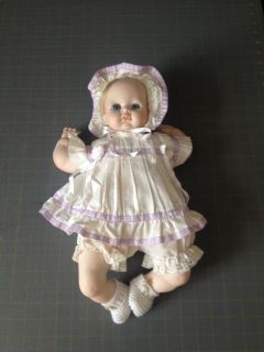 """16"""" Baby Doll"""