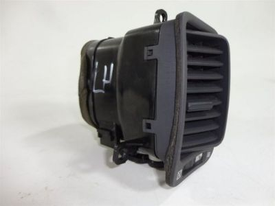 Purchase Driver Side Dash Air Vent AC Duct 92 Lexus LS400 motorcycle in North Fort Myers, Florida, United States, for US $15.00