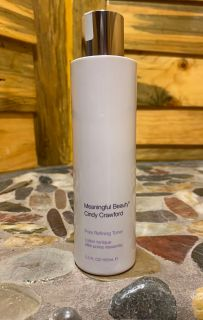 Meaningful Beauty Pore Refining Toner