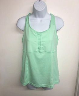 Old Navy Active Tank Size Large