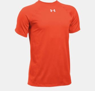 Under Armour athletic shirt