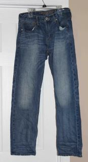 American eagle jeans 32x32