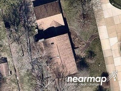 Foreclosure Property in Charleston, WV 25313 - Westbrook Dr