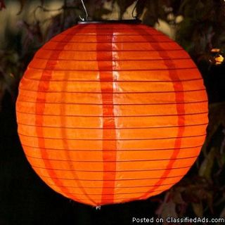 Japanese Lanterns For Sale